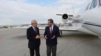 Kılıçdaroğlu DÜNYA'ya konuştu: Yüksek katma değerli üretimden 5 yıl vergi almayacağız
