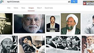 Google Hindistan liderinden özür diledi