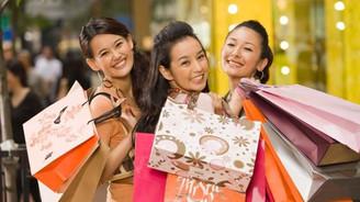 Çin gümrük vergisini indirdi, Türk markalar harekete geçti