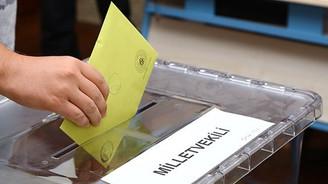 İstanbul seçimlerine iptal başvurusu!