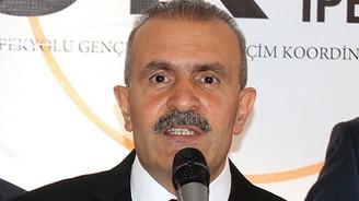 Van'da AK Parti'li müşahitlere tehdit iddiası