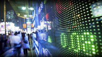 Yurt içi piyasalar PPK'yı bekliyor