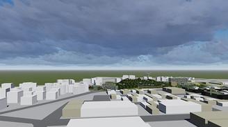 OSTİM Teknopark'tan üniversite-sanayi işbirliği