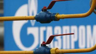 Ukrayna ile Rusya'dan doğalgaz anlaşması