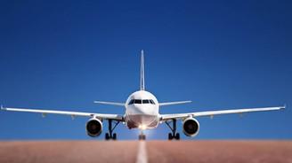 Gelecek 20 yılda yeni uçak talebi 38 bin 50 adet olacak