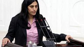 'Danıştay töreninde yaşanan devlet krizidir'