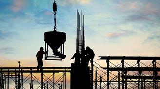 Kamu-özel ortak yatırımları 107 milyar dolara ulaştı
