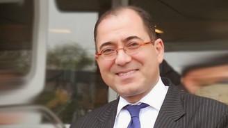 Bulgar-Türk ticareti Romanya modeli ile 'ivme' kazanır