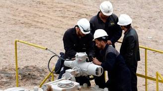 OPEC hız kesmiyor