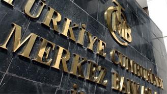 Merkez Bankası, bütçeyi 'uçurdu'