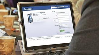 Facebook paylaşımına 30 yıl ceza