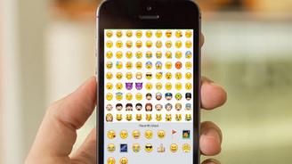 Emojiler hedef kitleyi adrese teslim edecek