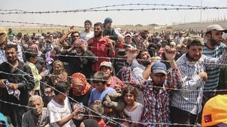 Macaristan, Slovenya sınırına da tel örgü çekiyor
