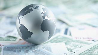 Faizler, çıkışlar ve Çin ekonominin kaderini çizecek!