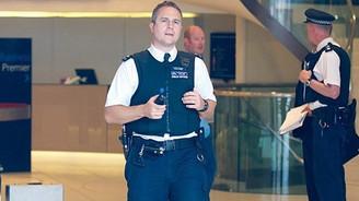 İngiltere kaybolan 3 kadın ve 9 çocuğu arıyor