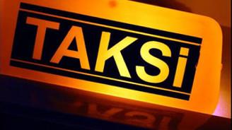 'Yeni taksi plakası'na yalanlama