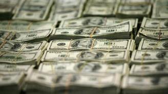 'Türkiye'ye 12 milyar dolar yatırım girişi'