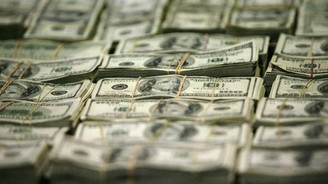 Goldman: Dolar/TL 3.65'e gelebilir