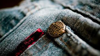 'Mısır özlü' çevreci pantolon