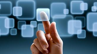 Yeni kuşak dijital bankalar geliyor