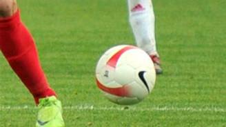 2013 U20 Dünya Kupası Türkiye'nin