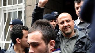 Ergenekon'da gazeteci dalgası