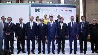 Yeşil başkent adayı Bursa yerel özellikleri ile dönüşecek