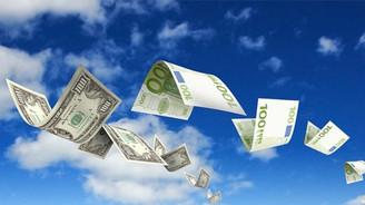 Yabancılar 10 yılda 65 milyar dolar transfer etti