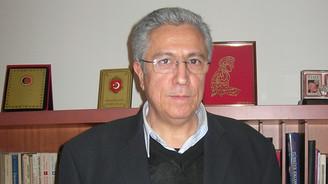 Türk tütüncülüğü kan kaybediyor