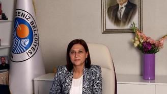 Mersin'de TOKİ projesi danıştaydan döndü