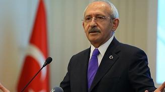 'Cizre'de aç-kapa demokrasisi uygulanıyor'