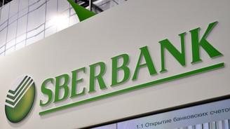 Sberbank'tan üçüncü havalimanı için 500 milyon euro kredi