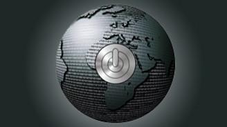Milli Eğitim, sınavda 'online' sisteme geçiyor
