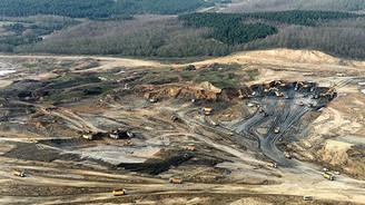 İGA'dan açıklama: Hukuki engel yok, inşaat devam ediyor