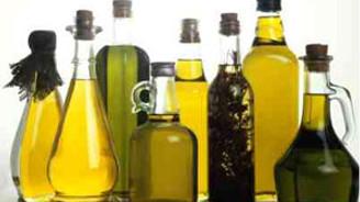 Zeytinyağı ihracatı yüzde 40 düştü
