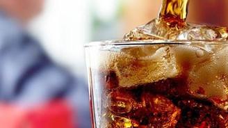 Türkiye 'gazlı' içiyor
