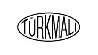 Zorunlu 'Türk malı' ibaresi konulacak
