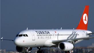 THY, 6 ayda 14,8 milyon yolcu taşıdı