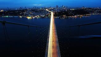 Anadolu Yakası'nda 6 ilçe karanlıkta kalacak