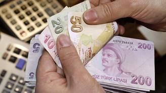 Enflasyon, ocak ayında yüzde 1.82 arttı