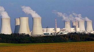 Sinop Nükleer Santrali'nin maliyeti beli oldu
