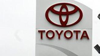Toyota gelişmekte olan piyasalara odaklanacak