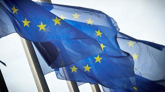 Avrupa'dan bir iyi, bir de kötü veri