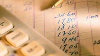 Sözleşmeliye damga vergisi müjdesi