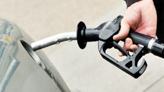 Benzin 5.07 lirayı gördü!