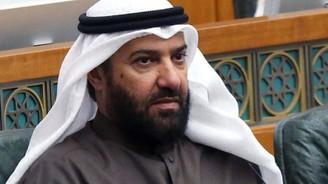 Kuveyt'ten flaş petrol açıklaması
