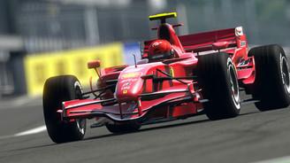 Formula 1 hisselerine 8 milyar dolarlık teklif