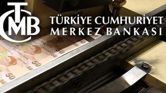 TCMB, piyasaya 16 milyar lira verdi