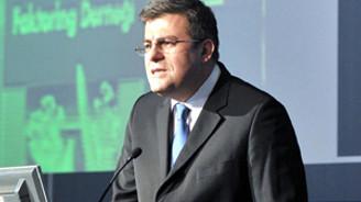 BDDK Başkanı Bilgin: Bankacıların çoğu miyop