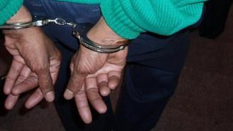 KCK operasyonlarında   67 tutuklama